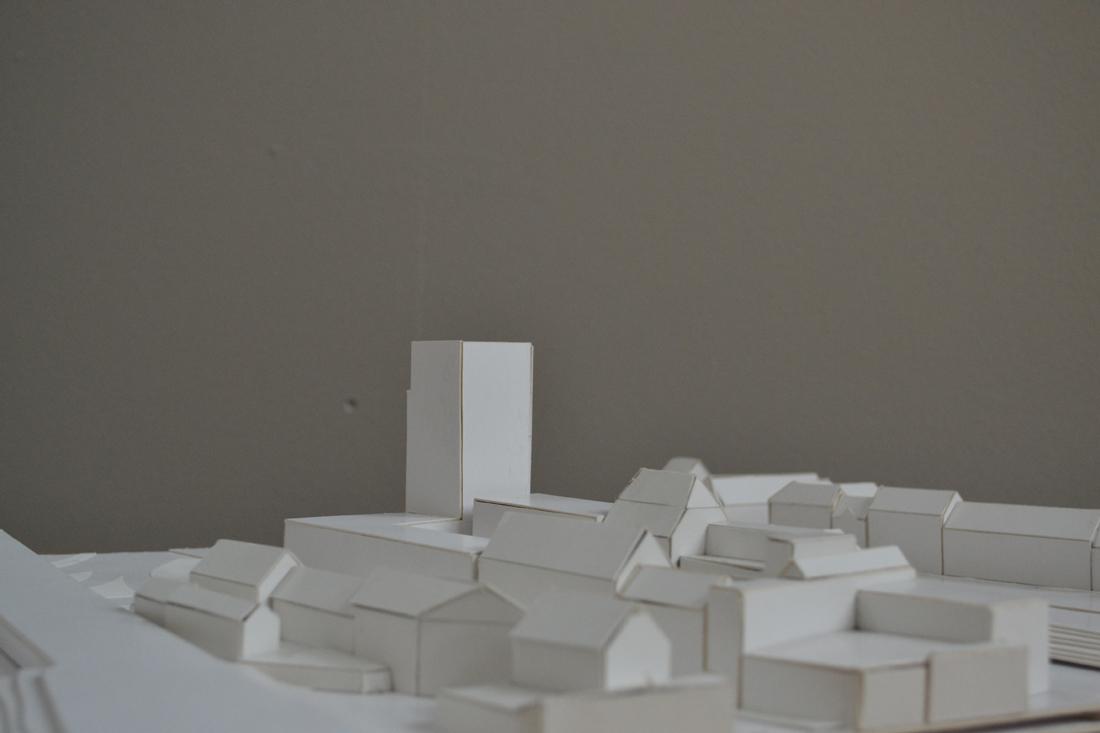 architecture_gand_ghent_gent_10