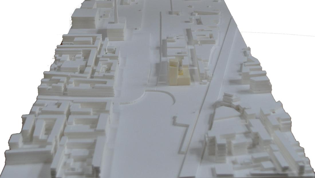architecture_gand_ghent_gent_11