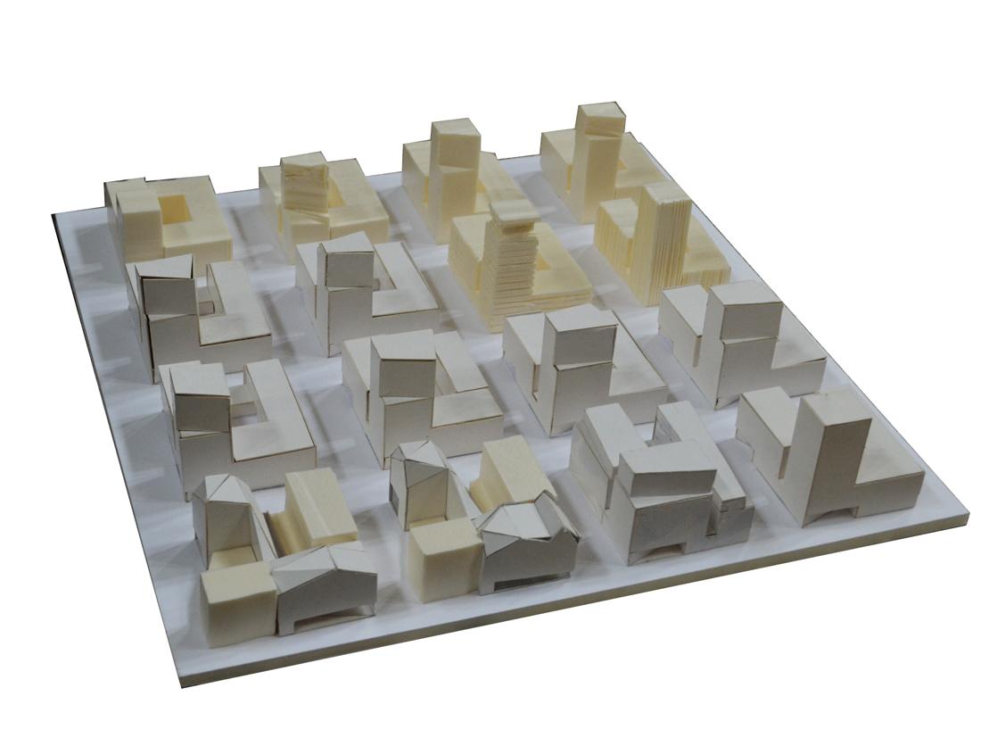 architecture_gand_ghent_gent_5
