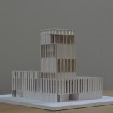 architecture_gand_ghent_gent_0