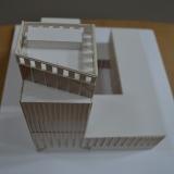 architecture_gand_ghent_gent_6
