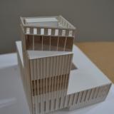 architecture_gand_ghent_gent_7