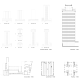 gand_architecture_romaincosta_4