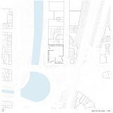 gand_architecture_romaincosta_8