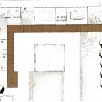 alphabétisation_architecture_projet2