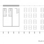 atelier_architecture_2