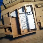 baie_de_somme_architecture