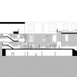 baie_de_somme_architecture_2