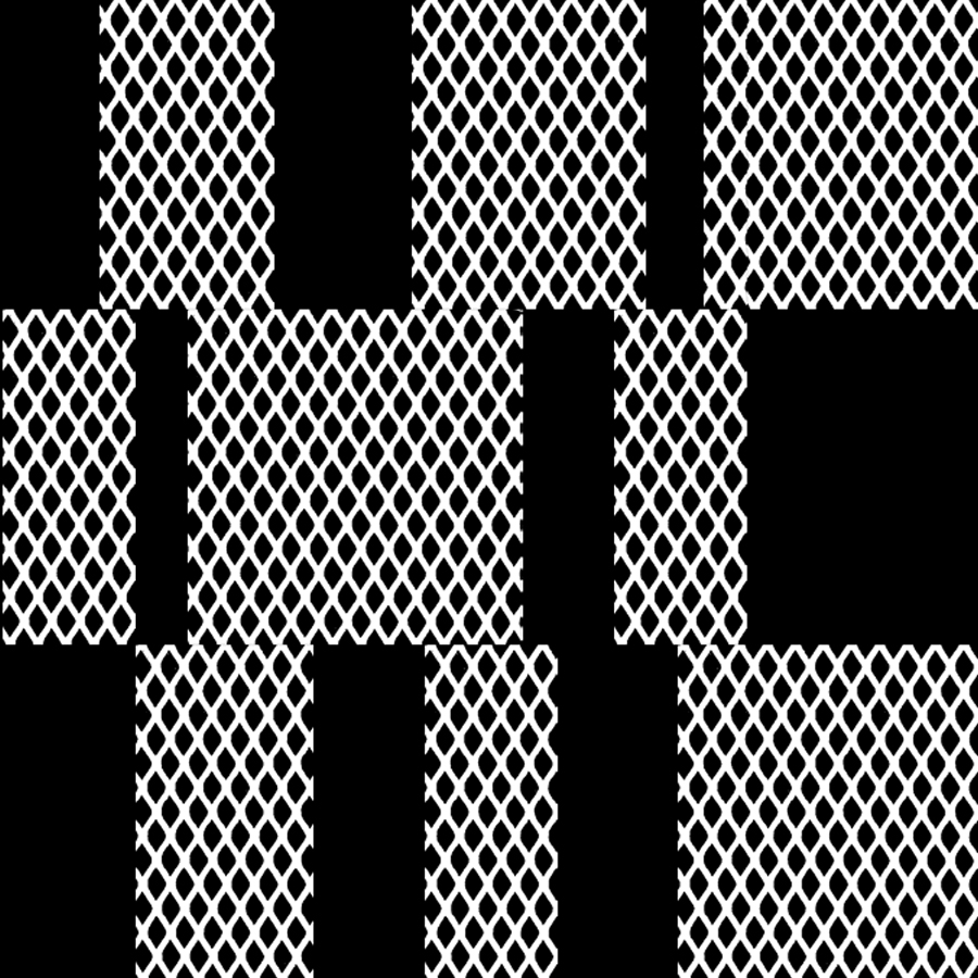 de_alzua_architecture_logement_noisy