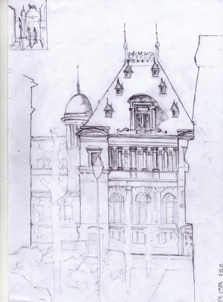 dessin_architecture