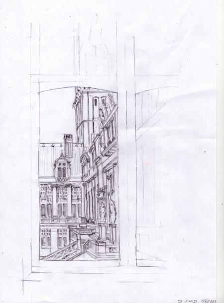 dessin_architecture_2