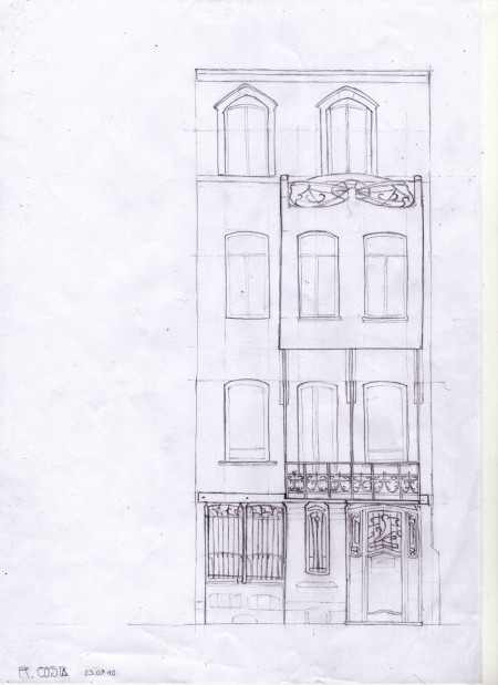 dessin_architecture_3