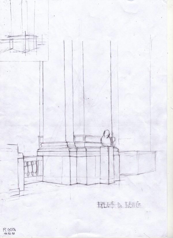 dessin_architecture_4
