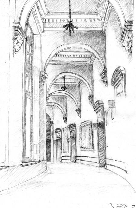 dessin_architecture_5
