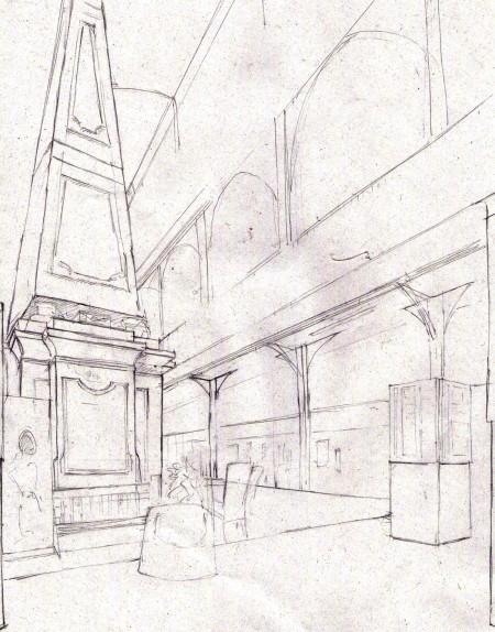 dessin_architecture_6