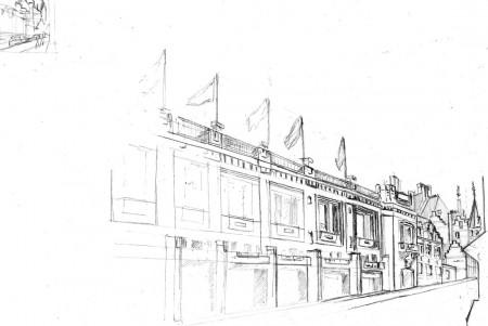 dessin_architecture_7