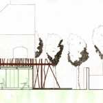 fonderie_molenbeek_architecture_10