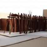 fonderie_molenbeek_architecture_2