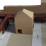 fonderie_molenbeek_architecture_3