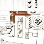 fonderie_molenbeek_architecture_4