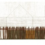 fonderie_molenbeek_architecture_5