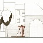 fonderie_molenbeek_architecture_6