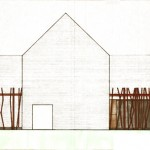 fonderie_molenbeek_architecture_7