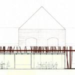 fonderie_molenbeek_architecture_9