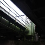 friches_urbanismes_10