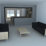 logement_architecture_10