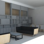 logement_architecture_11