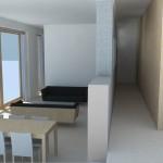 logement_architecture_12