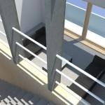 logement_architecture_13