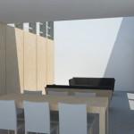 logement_architecture_14