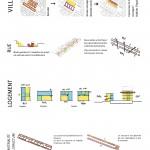logement_architecture_15