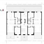 logement_architecture_2