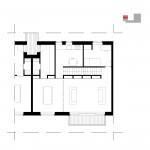 logement_architecture_3