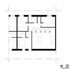logement_architecture_4
