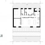 logement_architecture_5