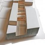 logement_architecture_7