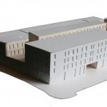 logement_architecture_8