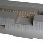 logement_architecture_9