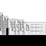 logement_collectif_architecture_11