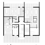 logement_collectif_architecture_4