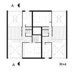 logement_collectif_architecture_8