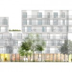 noisy_logements_architecture_5