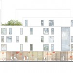 noisy_logements_architecture_6
