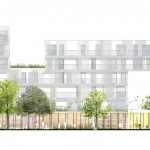 noisy_logements_architecture_7