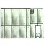 pavillon_architecture_3