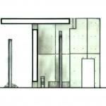 pavillon_architecture_4